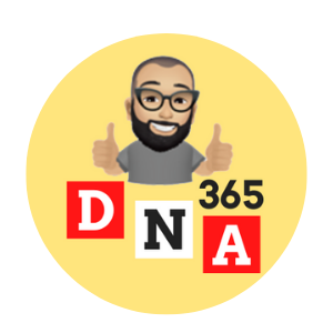 youtube-channel-dna365