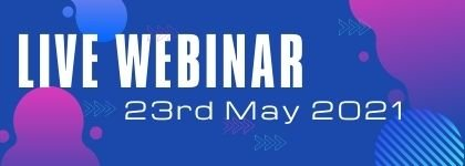 how to become influencer-23rd may webinar